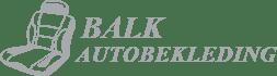 Balk Autobekleding Zwanenburg